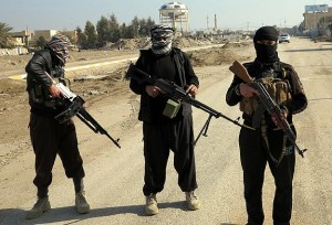 ISIL%20fighters