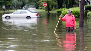 151004170102-05-south-carolina-flooding-super-169