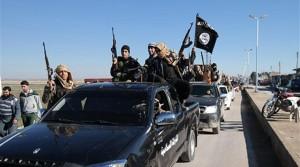 islamic-state-syria759