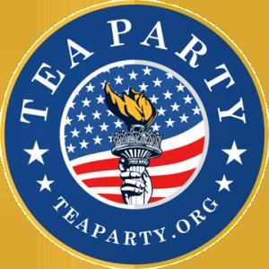 logo-teaparty