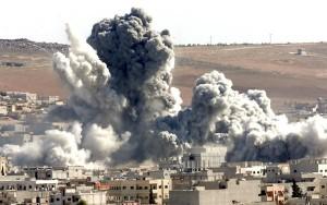 syria-air-strikes-600x376