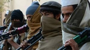 taliban_053115getty