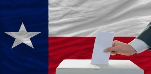 texas-primary-voters-to-get-more-say-in-2016-than-plannedb093ef659b7986d4659b