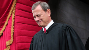 chief-justice-roberts