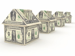 property-taxes1