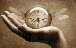 How-time-flies-Time-management-tips