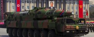 north-korea-to-kick-off-nuclear-armageddon-probably-not-1414440285