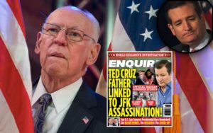 ted-cruz-father-jfk-assassination-f