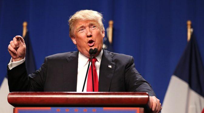 Non-endorsements pile up for Trump