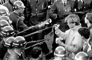Antiwar-demonstrators-tri-001