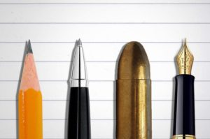 CampusCarry-PencilBullets_jpg_800x1000_q100