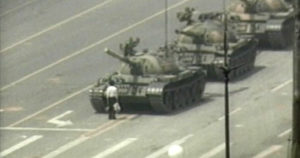 guy and tanks
