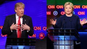 Clinton-Trump-debate-jpg