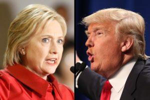 ClintonTrump-Split_jpg_800x1000_q100