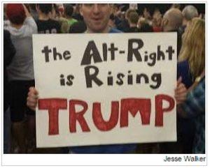 trump-alt-right-supporter