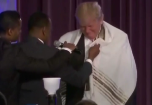 donald-trump-prayer-shawl