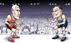 la-na-vice-presidential-debate-live-we-re-scoring-pence-and-kaine-s-debate-1475580277