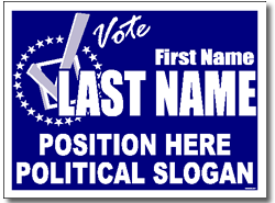 p71_political_yard_sign_poster_design_with_stakes